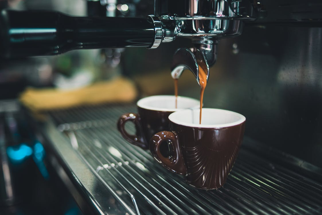 astalet-cafe-coffee