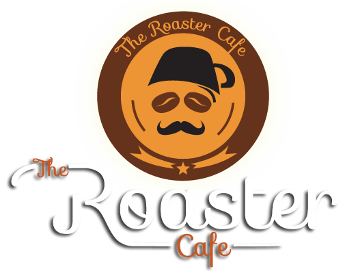 the roaster cafe Mamaroneck