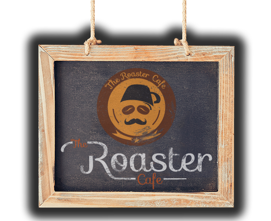 wooden-roaster-new