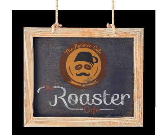 wooden-roaster-new